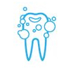 Teeth Cleaning, Whitening and Ultrasonic Cleaning