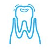 Tooth Extraction and Diagnostics